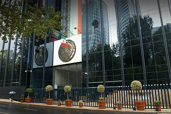 México e Italia colaborarán para combatir al narcotráfico - Foto de archivo