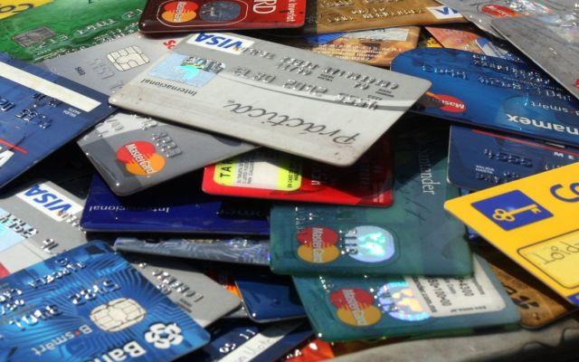 Sentencian a cuatro años de cárcel a detenido con 34 tarjetas - Foto de Horacio Zamora