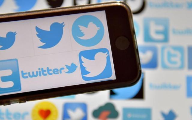 Twitter permitirá comprar publicidad en video en Periscope