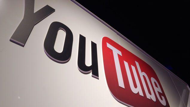 YouTube tendrá concurso para cantantes
