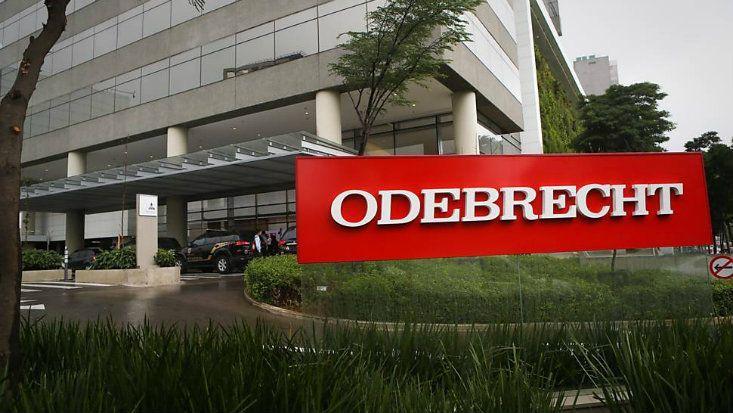Pemex otorgó obras a Odebrecht en Tula mediante sobornos - Foto de internet