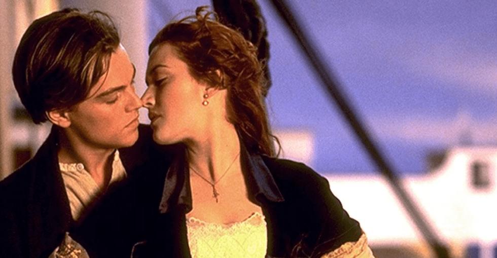 ¿Por qué pasan tantas veces 'Titanic' en TV abierta?