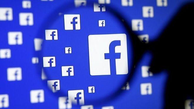 Facebook toma medidas contra porno vengativo