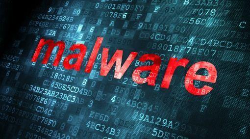 Recomendaciones para evitar ser infectado por un ransomware - Foto de Twitter