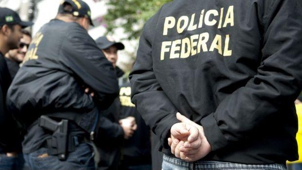 Detienen a mujer con 15 kilogramos de cristal en Nuevo León - Foto de Cuartoscuro
