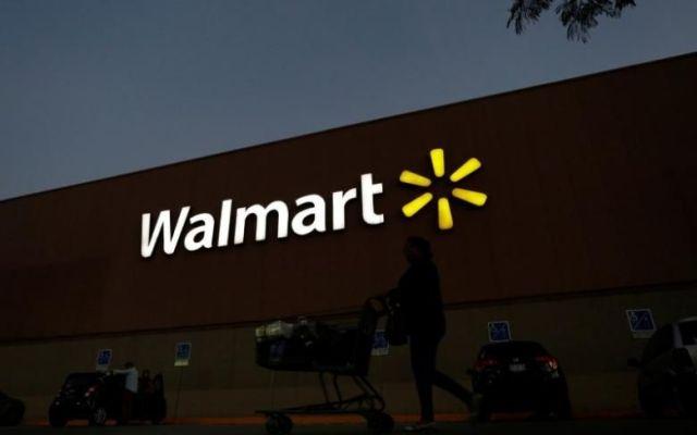 Wal-Mart recortará empleos corporativos