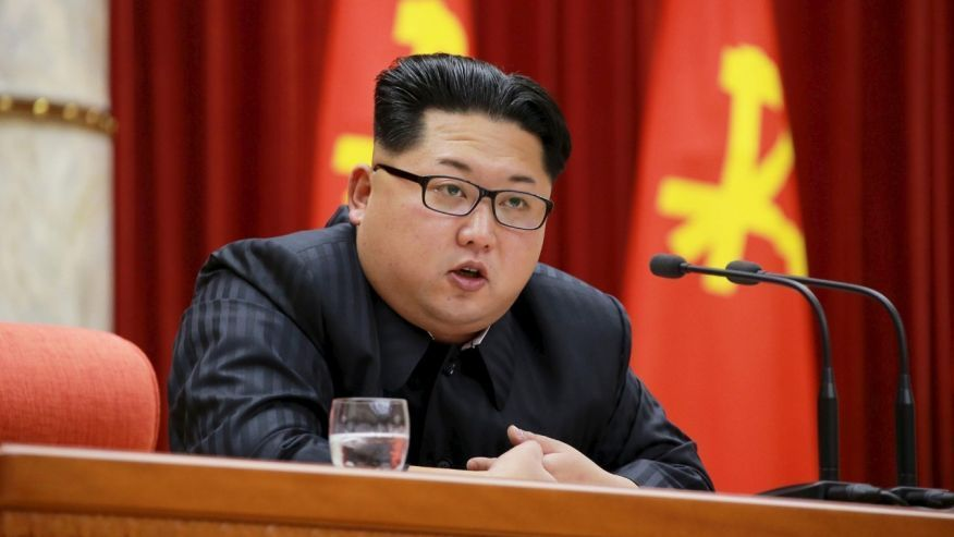 'Corea del Norte podría estar detrás de ciberataque': investigador
