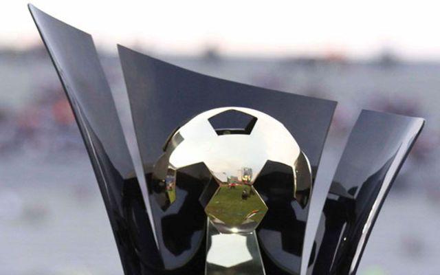 América, Guadalajara, Tigres y Xolos serán los representantes en la Concachampions - Foto de Internet