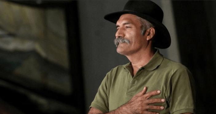 José Manuel Mireles continúa estable tras operación - Foto de Archivo