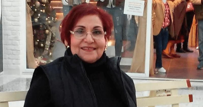 Detienen a dos homicidas de activista en Nuevo León - Foto de Expreso