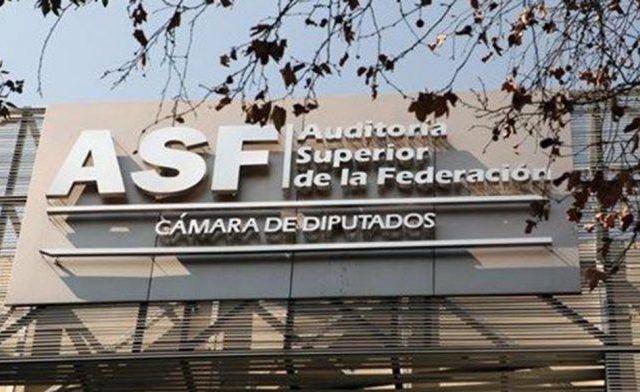 Organizaciones civiles piden audiencia pública para elegir a titular de ASF