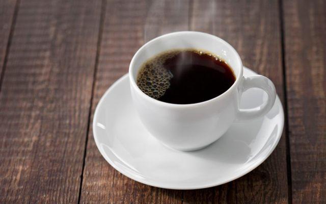Adolescente muere por ingerir demasiada cafeína