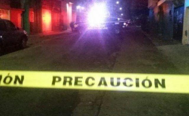 Combi embiste a joven de 17 años en Guerrero - Foto de archivo