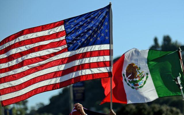 'Apretón de manos' este jueves entre EE.UU. y México con respecto al TLCAN - López Obrador encabezará la US-Mexico CEO Dialogue