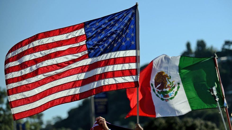Limitado, impacto macroeconómico para México por aranceles a EE.UU.: Moody's - Foto de Internet