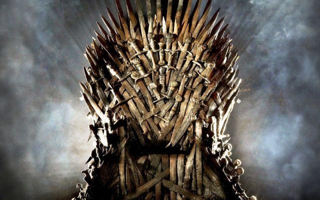 Hay un quinto spin-off de 'Game of Thrones' en desarrollo - Foto de internet