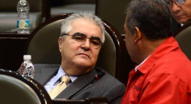 Exdiputado del PRI ocultó 17 mdd en paraísos fiscales