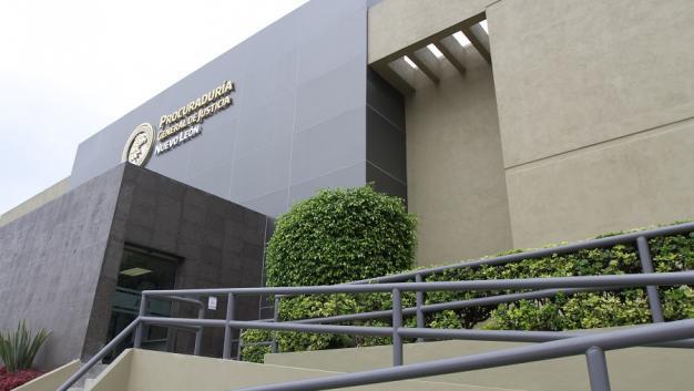 Bancada del PAN en Nuevo León denuncia filtraciones en la PGJ - Foto de Internet