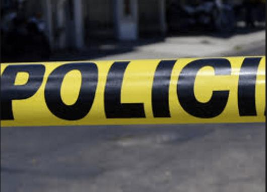 Muere por lesiones bebé de 11 meses en Nuevo León - Foto de Internet