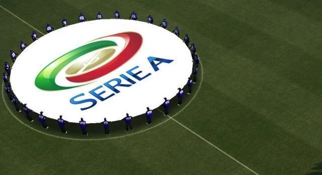 Cambiarán horarios de la Serie A para la temporada 2018-19 - Foto de internet