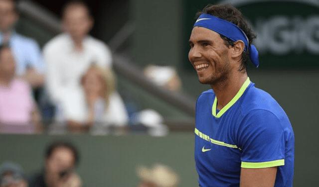 Nadal y Wawrinka disputarán la final de Roland Garros