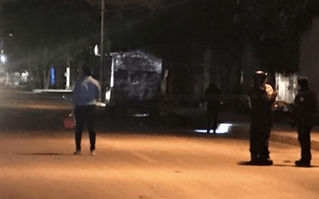 Cancún rebasó número de ejecuciones del 2016 en medio año