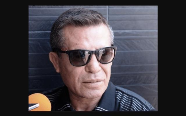 """""""Homicidio de mi hermano no va a quedar impune"""": Julio César Chávez"""