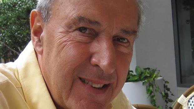 Muere banquero argentino que lavó 21 mdd del Cártel de Juárez