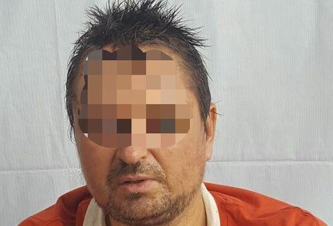 Vinculan a proceso a ruso por homicidio en Cancún - Foto de Internet