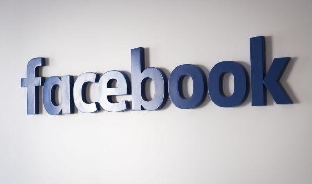Facebook defiende su política de anuncios - Foto de Gian Ehrenzelle