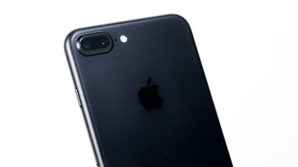 iPhone 8 será más lento que el Galaxy S8 - Foto de Internet