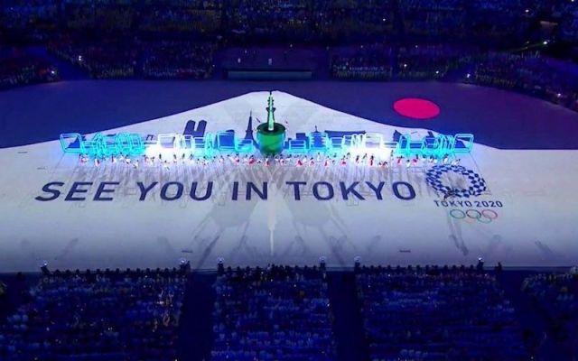 Habrá básquetbol 3×3 y relevos mixtos en natación en Tokio 2020