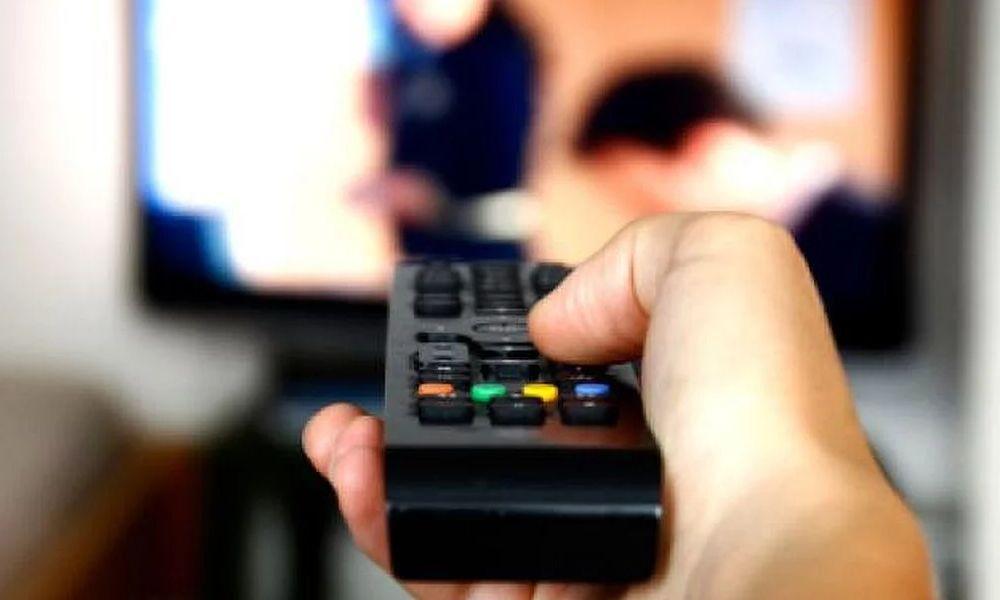 Suben los precios de la TV de paga y el internet en junio - Foto de AM
