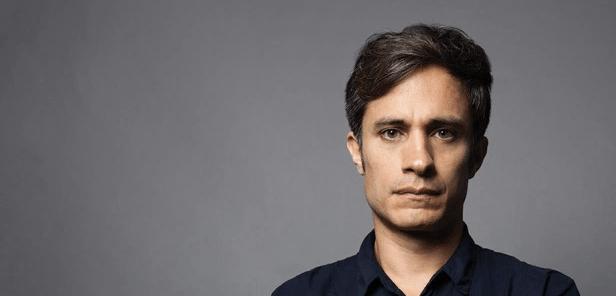 Gael García Bernal recibirá Premio de la Herencia Hispana - Foto de Varierty