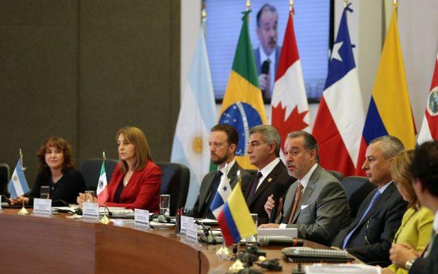 Se aplicará todo el peso de la ley en caso Odebrecht: PGR - Foto de @PGR_mx
