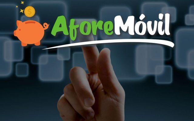 Lanzan aplicación Afore Móvil - Foto de Consar