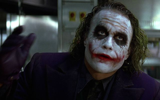 Warner Bros. realizará película sobre el Guasón - Foto de Villains Wiki