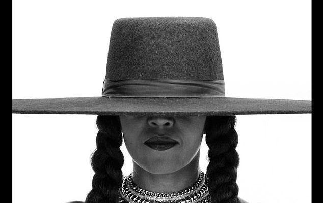 Michelle Obama se disfraza de Beyoncé