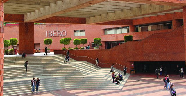 Universidad Iberoamericana no contará faltas a voluntarios