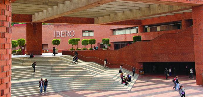 Universidad Iberoamericana no contará faltas a voluntarios