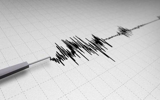 Van 23 réplicas del temblor de este martes