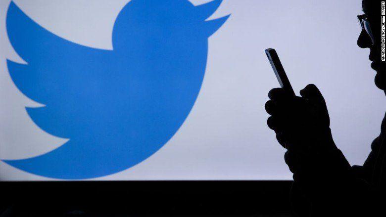 Más de 200 cuentas de Twitter ligadas a interferencia Rusia en elecciones