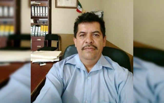 Hallan sin vida a dirigente priista plagiado en Michoacán - Foto de @noventagrados