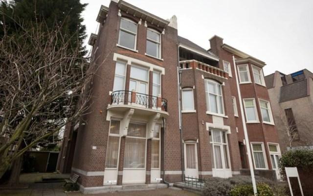 Saturan clínica de eutanasia en Países Bajos