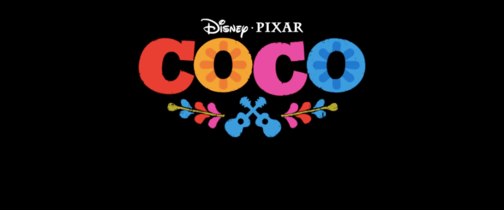 Coco tendrá premier en Bellas Artes