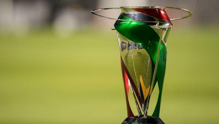 Horario de las semifinales de la Copa MX