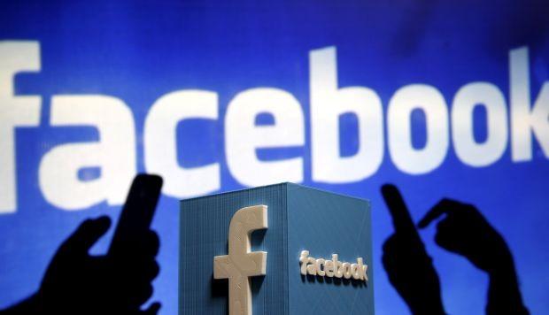 Cinco herramientas de Facebook que pocos conocen - Foto de El Comercio de Perú
