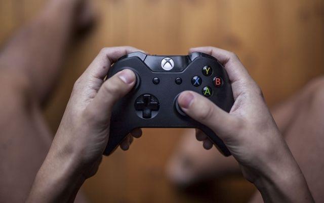 Hay más de 59 millones de gamers en México