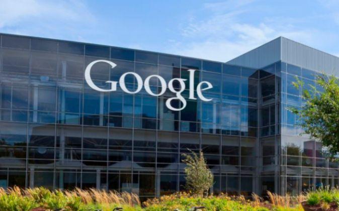 Google descubre anuncios pagados por agentes rusos en Gmail y YouTube - Foto de AP
