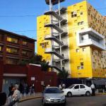 Médico denuncia reducción del presupuesto destinado a cirugías en el Hospital Infantil de México